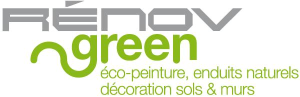 www.renovgreen.ch